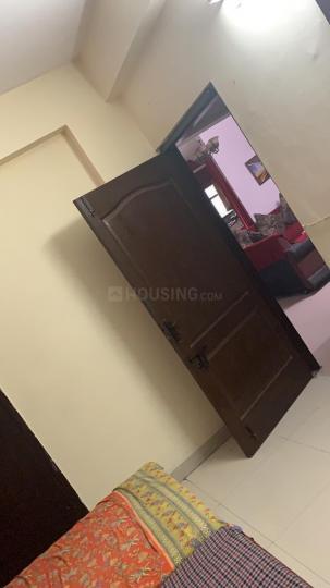 Bedroom Image of PG 4442216 Santoshpur in Santoshpur