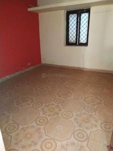 Gallery Cover Image of 480 Sq.ft 1 BHK Apartment for buy in Kodambakkam for 2700002