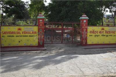 1530 Sq.ft Residential Plot for Sale in Noida Extension, Greater Noida