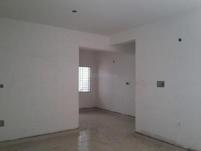 Gallery Cover Image of 1290 Sq.ft 3 BHK Apartment for rent in Baldota Elegant, Mallathahalli for 18000