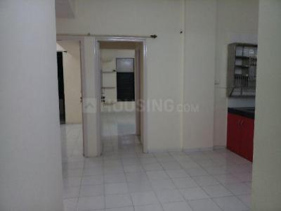 Gallery Cover Image of 980 Sq.ft 2 BHK Apartment for buy in Pinnac Group Kanchanganga, Aundh for 8600000