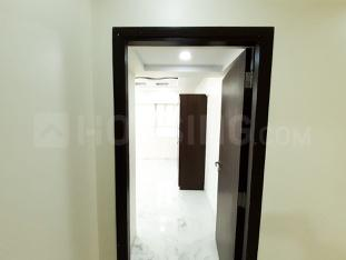Gallery Cover Image of 2304 Sq.ft 4 BHK Apartment for rent in Raheja Ridgewood, Goregaon East for 125000