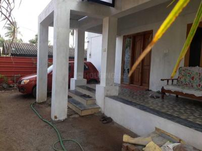 Gallery Cover Image of 1850 Sq.ft 3 BHK Independent House for buy in Ramanathapuram for 6500000