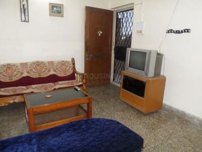 Gallery Cover Image of 1000 Sq.ft 2 BHK Apartment for rent in Lulla Nagar for 18500