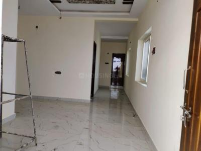 Gallery Cover Image of 900 Sq.ft 2 BHK Independent House for buy in Nagaram for 5700000