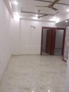 Gallery Cover Image of 1250 Sq.ft 3 BHK Independent Floor for buy in Shakti Khand for 5200000
