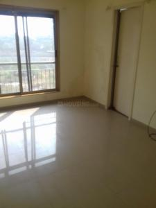 Gallery Cover Image of 1350 Sq.ft 2 BHK Apartment for rent in Avirat Silver Casa, Ghatlodiya for 17500
