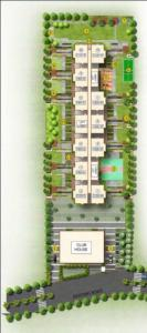Gallery Cover Image of 2120 Sq.ft 3 BHK Apartment for buy in Puranapool for 13000000