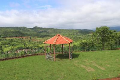 4000 Sq.ft Residential Plot for Sale in Pali, Raigad