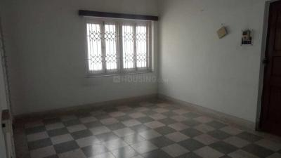 Gallery Cover Image of 1000 Sq.ft 3 BHK Apartment for rent in Salt Lake City for 21000