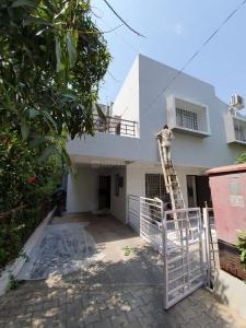Gallery Cover Image of 2800 Sq.ft 3 BHK Independent House for buy in Veer Sawarkar Nagar for 17500000