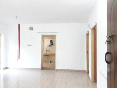 Gallery Cover Image of 1250 Sq.ft 2 BHK Apartment for rent in T Nagar for 24001