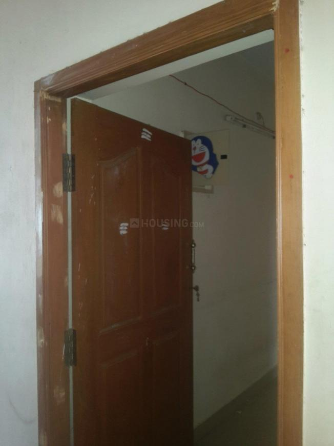 Main Entrance Image of 730 Sq.ft 2 BHK Apartment for buy in Madambakkam for 2800000