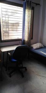 Bedroom Image of PG 4442226 Rajinder Nagar in Rajinder Nagar