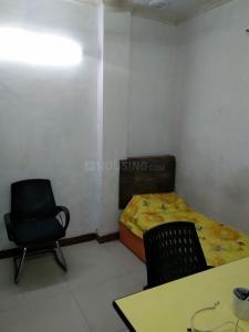 Bedroom Image of Sk Khurana in Rajinder Nagar