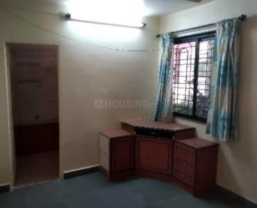 Gallery Cover Image of 800 Sq.ft 2 BHK Independent House for rent in Kharadi for 15000