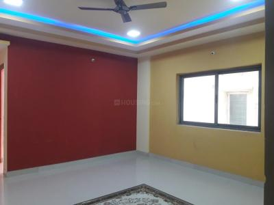 Gallery Cover Image of 1100 Sq.ft 2 BHK Apartment for buy in Banjara Hills for 7000000