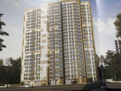 Gallery Cover Image of 950 Sq.ft 2 BHK Apartment for buy in Chembur for 11300000