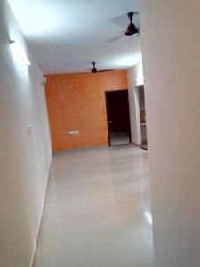 Gallery Cover Image of 985 Sq.ft 2 BHK Apartment for rent in Chettipunyam for 12000
