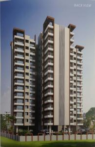 Gallery Cover Image of 760 Sq.ft 1 BHK Apartment for buy in Om Shree Tirupati Balaji Tirupati Pooja, Bhayandar East for 6500000