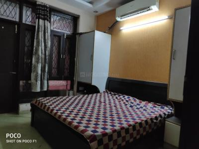 Gallery Cover Image of 1700 Sq.ft 3 BHK Independent Floor for buy in SS Mayfield Garden, Sector 51 for 10000000