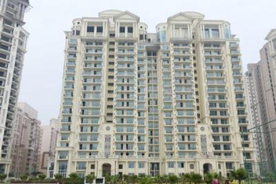 Gallery Cover Image of 685 Sq.ft 1 BHK Apartment for buy in Sunworld Arista - Studio, Sector 168 for 4900000