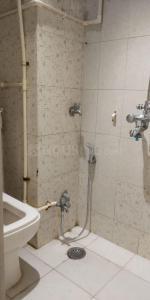 Bathroom Image of PG Room Sharing in Dadar West