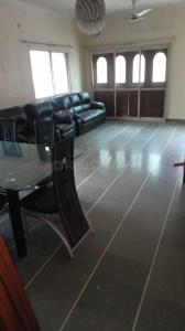 Gallery Cover Image of 11000 Sq.ft 5 BHK Villa for rent in Bopodi for 49000