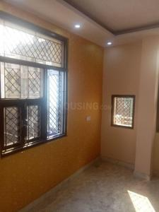 Gallery Cover Image of 550 Sq.ft 1 BHK Apartment for rent in Ramesh Nagar for 14000