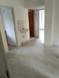 Gallery Cover Image of 770 Sq.ft 2 BHK Apartment for buy in Sonarpur for 2700000