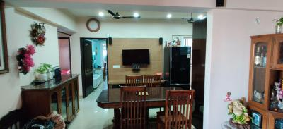 Gallery Cover Image of 1455 Sq.ft 3 BHK Apartment for buy in Sethi Max Royal, Sector 76 for 9500000