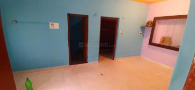 Gallery Cover Image of 600 Sq.ft 2 BHK Independent House for rent in Neelasandra for 12000