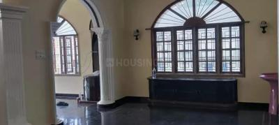 Gallery Cover Image of 2000 Sq.ft 2 BHK Apartment for rent in Jubilee Hills for 40000