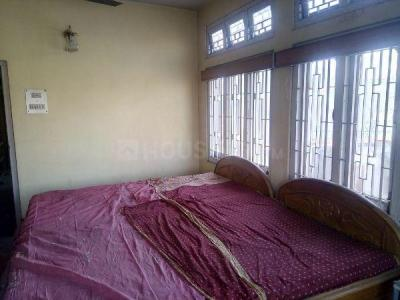 Gallery Cover Image of 1200 Sq.ft 3 BHK Independent House for buy in Fancy Bazaar for 6000000