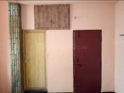 Gallery Cover Image of 1000 Sq.ft 2 BHK Independent Floor for rent in Nacharam for 9000