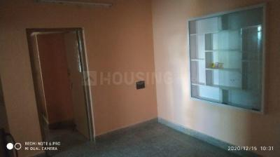 Gallery Cover Image of 200 Sq.ft 1 BHK Independent House for rent in Kaggadasapura for 8000