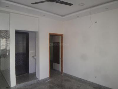 Gallery Cover Image of 500 Sq.ft 1 BHK Apartment for rent in Nagavara for 10000