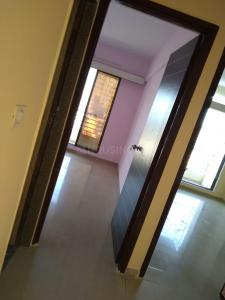Gallery Cover Image of 1100 Sq.ft 2 BHK Apartment for rent in Sai Moreshwar Aangan, Kharghar for 25000