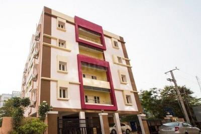 Gallery Cover Image of 1405 Sq.ft 2 BHK Apartment for buy in Kengeri for 4526000
