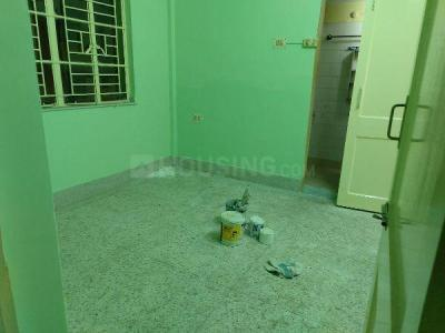 Gallery Cover Image of 850 Sq.ft 2 BHK Apartment for rent in Baishnabghata Patuli Township for 10000