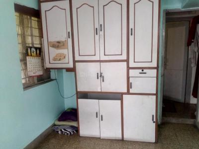 Gallery Cover Image of 530 Sq.ft 1 BHK Independent Floor for rent in Kothrud for 18000