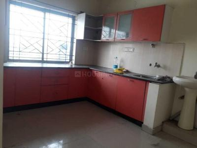 Gallery Cover Image of 1000 Sq.ft 2 BHK Apartment for rent in Ejipura for 27000