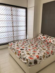 मिडास हाइट्स, विरार वेस्ट  में 3036000  खरीदें  के लिए 3036000 Sq.ft 1 BHK अपार्टमेंट के गैलरी कवर  की तस्वीर