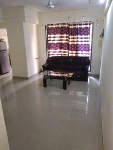 Gallery Cover Image of 1067 Sq.ft 2 BHK Apartment for rent in BKS Tricity Pearl, Ulwe for 12000