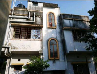 Gallery Cover Image of 3000 Sq.ft 3 BHK Independent House for buy in Tollygunge for 13000000