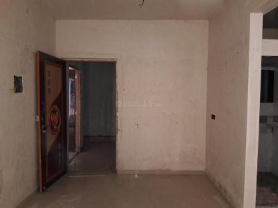 Gallery Cover Image of 350 Sq.ft 1 RK Apartment for buy in Palava Phase 1 Nilje Gaon for 1750000