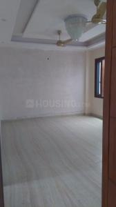 Gallery Cover Image of 1260 Sq.ft 3 BHK Independent Floor for buy in Vasundhara for 5500000
