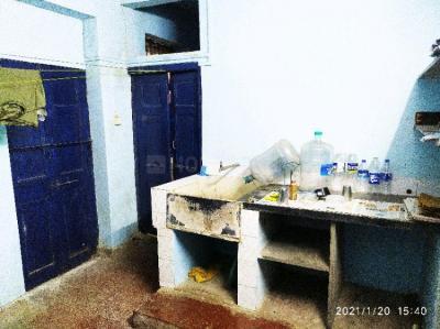 Kitchen Image of PG 6618964 Powai in Powai
