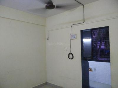 Gallery Cover Image of 350 Sq.ft 1 RK Villa for rent in Ghatkopar West for 18000