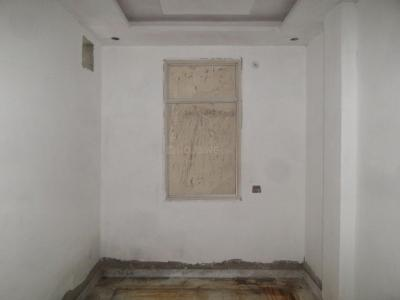 Gallery Cover Image of 700 Sq.ft 2 BHK Apartment for buy in New Ashok Nagar for 1900000